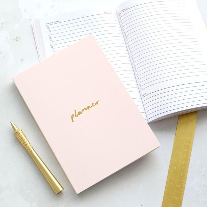 A5-planner-blush-pink